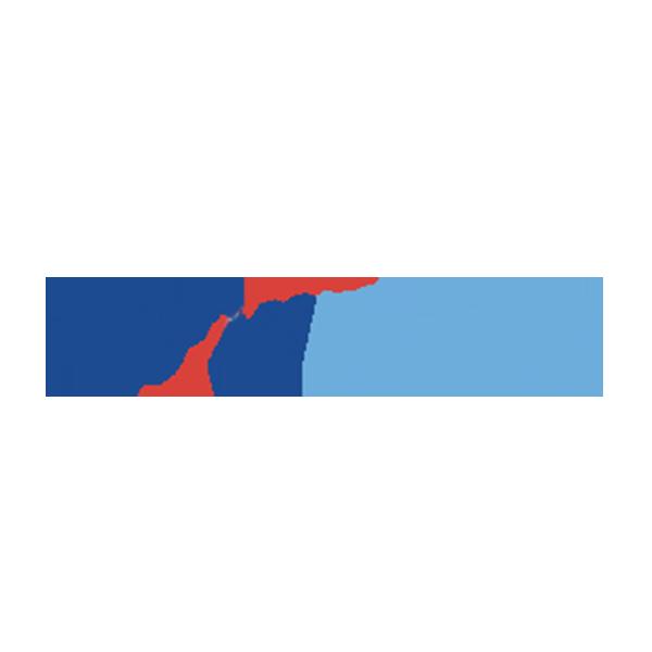 AFFIN ISLAMIC