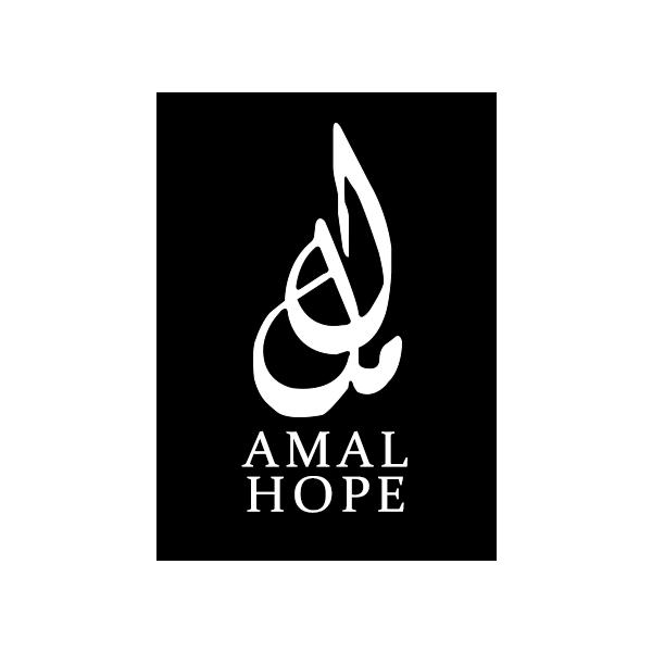 AMAL HOPE