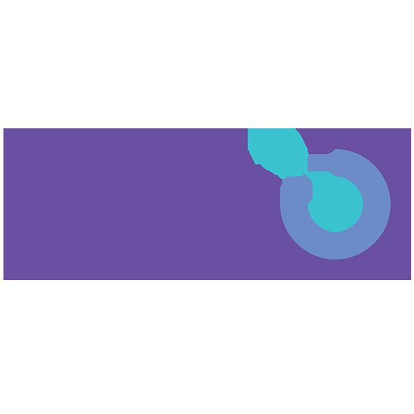 BONYAN