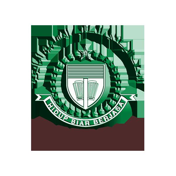 PKPIM