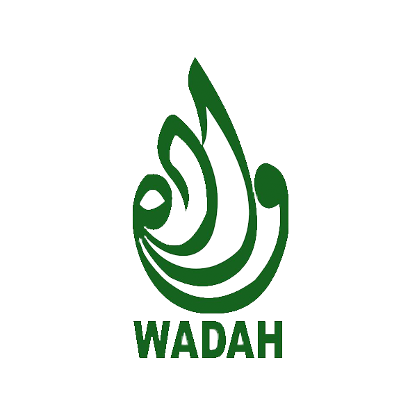 WADAH
