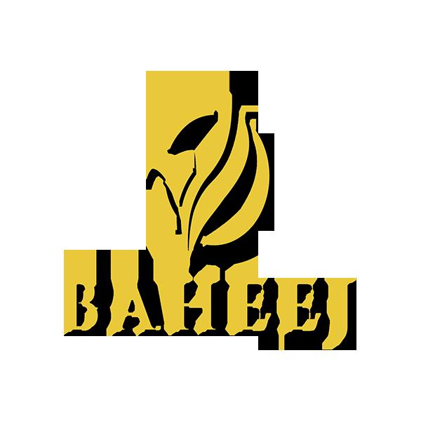 baheej