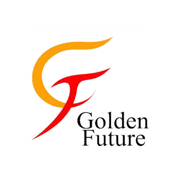 golden future
