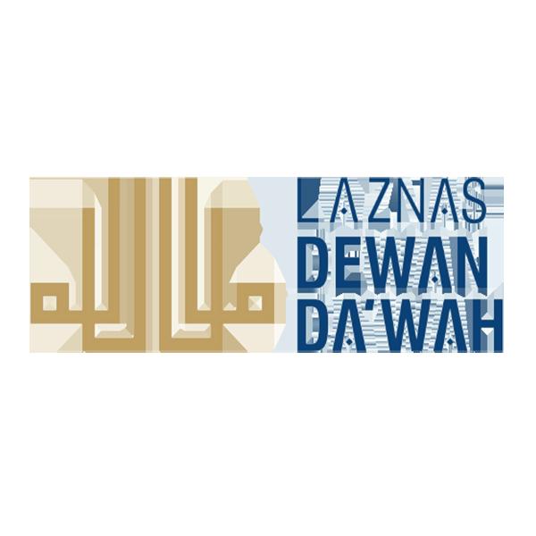laznas