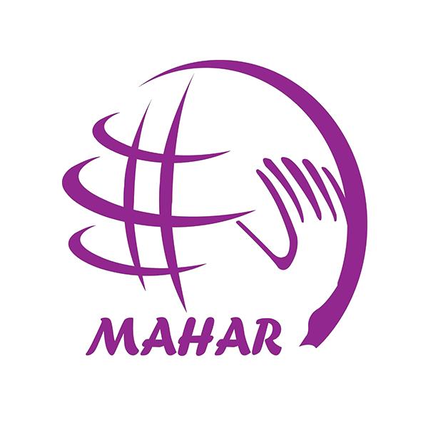 mahar2
