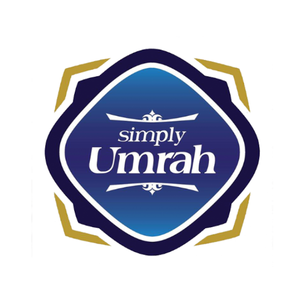 simply umroh