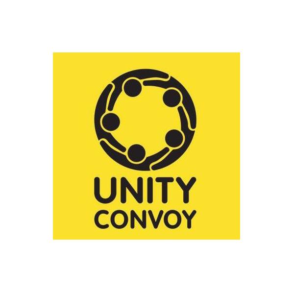 unity convoy